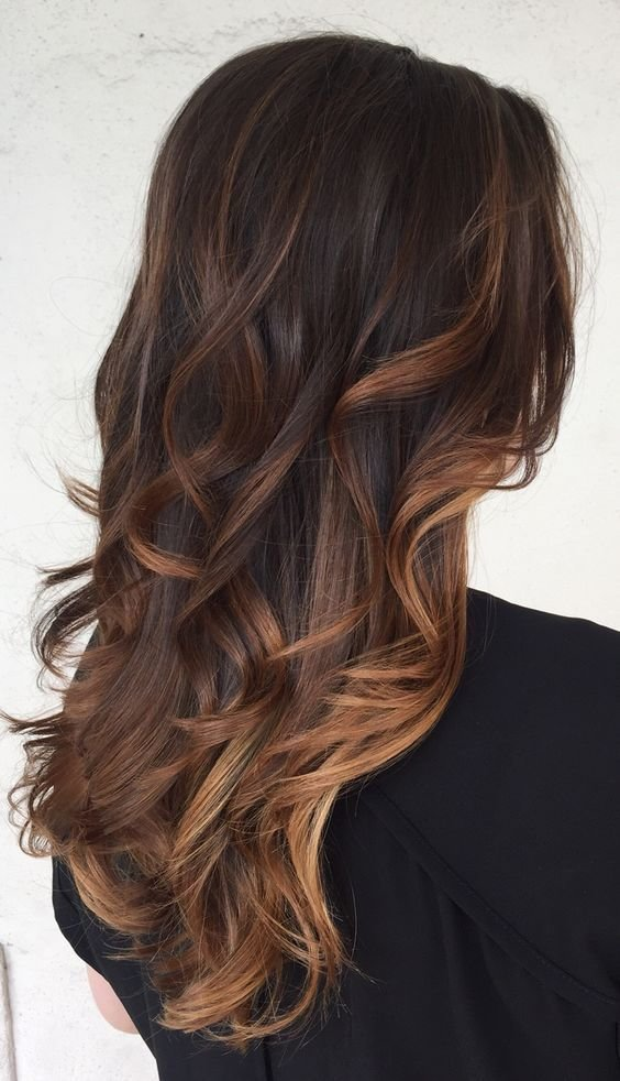 The Best 25 Best Winter Hair Colors Ideas On Pinterest Winter Hair Dark Hair Ideas For Winter And Pictures