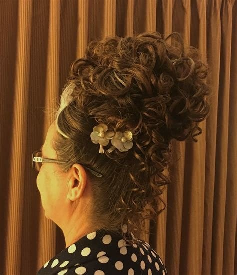 The Best 25 Best Ideas About Apostolic Pentecostal Hairstyles On Pictures