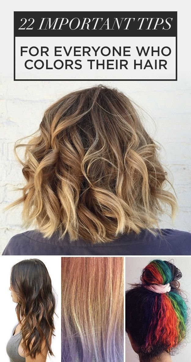 The Best 1000 Images About Hair And Hair Accessories On Pinterest Pictures