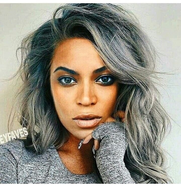 The Best Best 25 Beyonce Hair Color Ideas On Pinterest Pictures