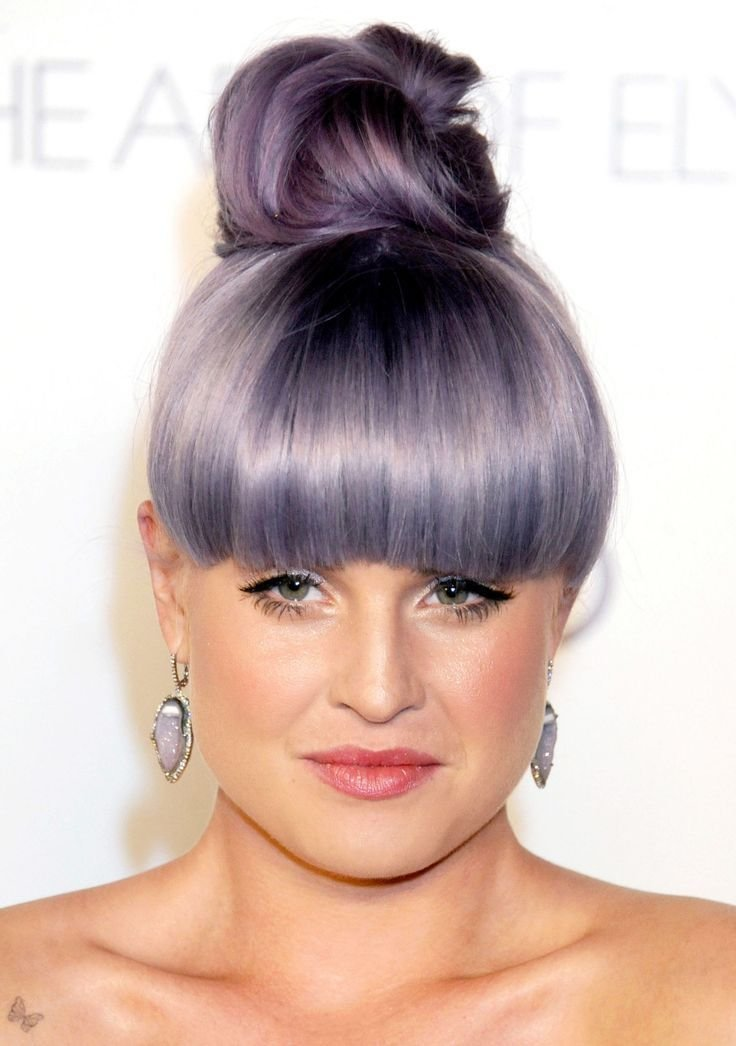 The Best 25 Best Ideas About Wash Out Hair Dye On Pinterest Wash Pictures