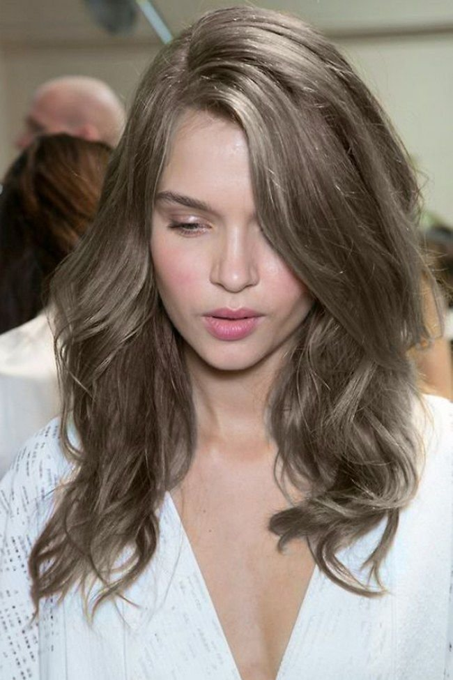 The Best Best 20 Dark Ash Blonde Ideas On Pinterest Dark Ash Pictures