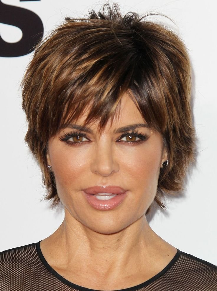 The Best 25 Best Ideas About Lisa Rinna On Pinterest Lisa Hair Pictures