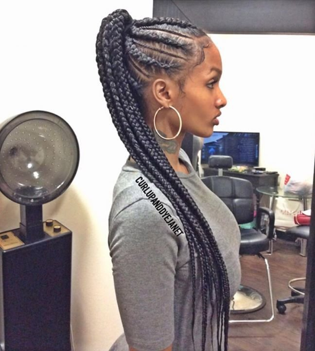 The Best 25 Best Ideas About Corn Row Hairstyles On Pinterest Pictures