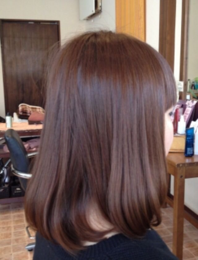 The Best French Roast Hair Color Hairstyle Pinterest Hair Pictures