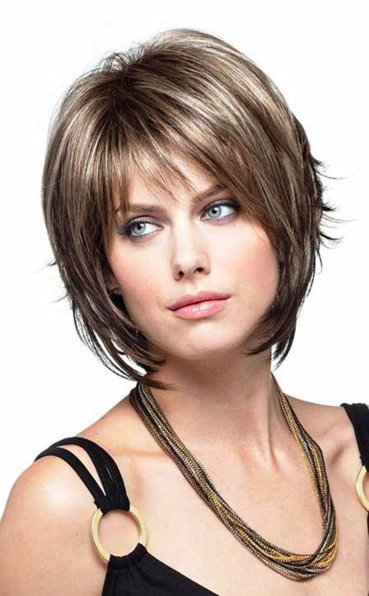 The Best 17 Best Ideas About Layered Bobs On Pinterest Layered Bob Short Layered Bob Hairstyles And Pictures