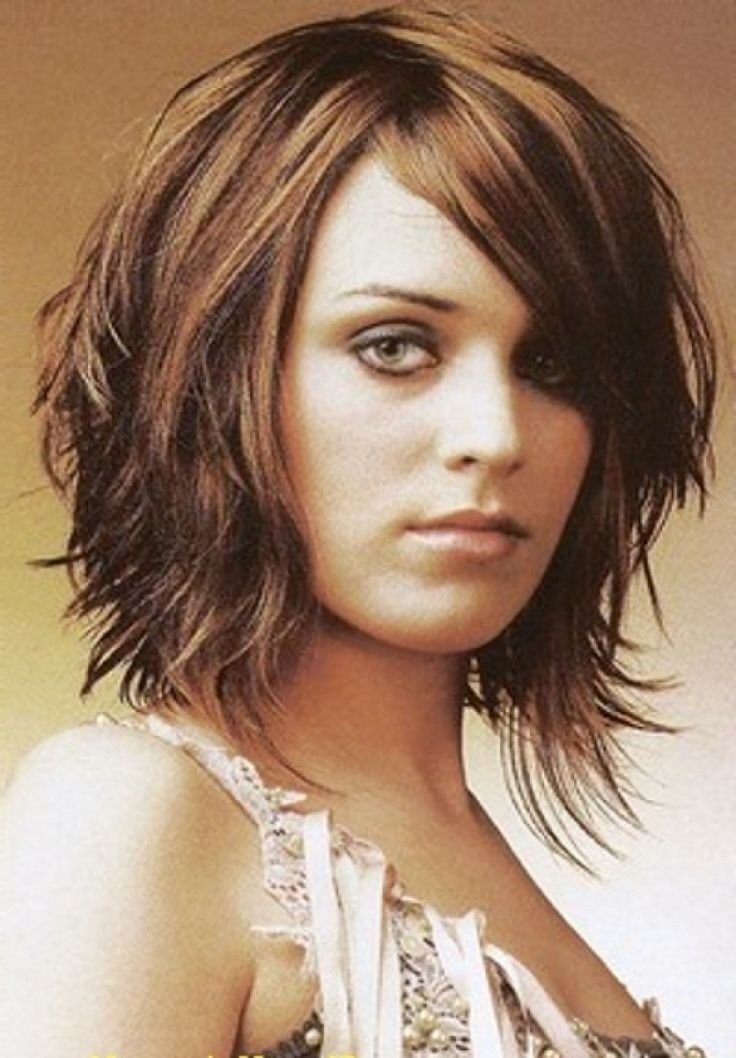 The Best 25 Best Ideas About Teenage Girl Haircuts On Pinterest Pictures