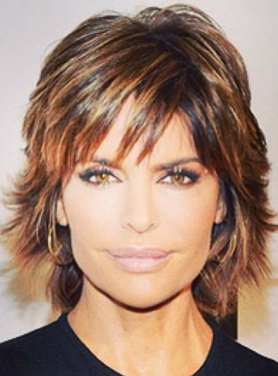The Best 25 Best Ideas About Lisa Rinna On Pinterest Hairstyles Pictures