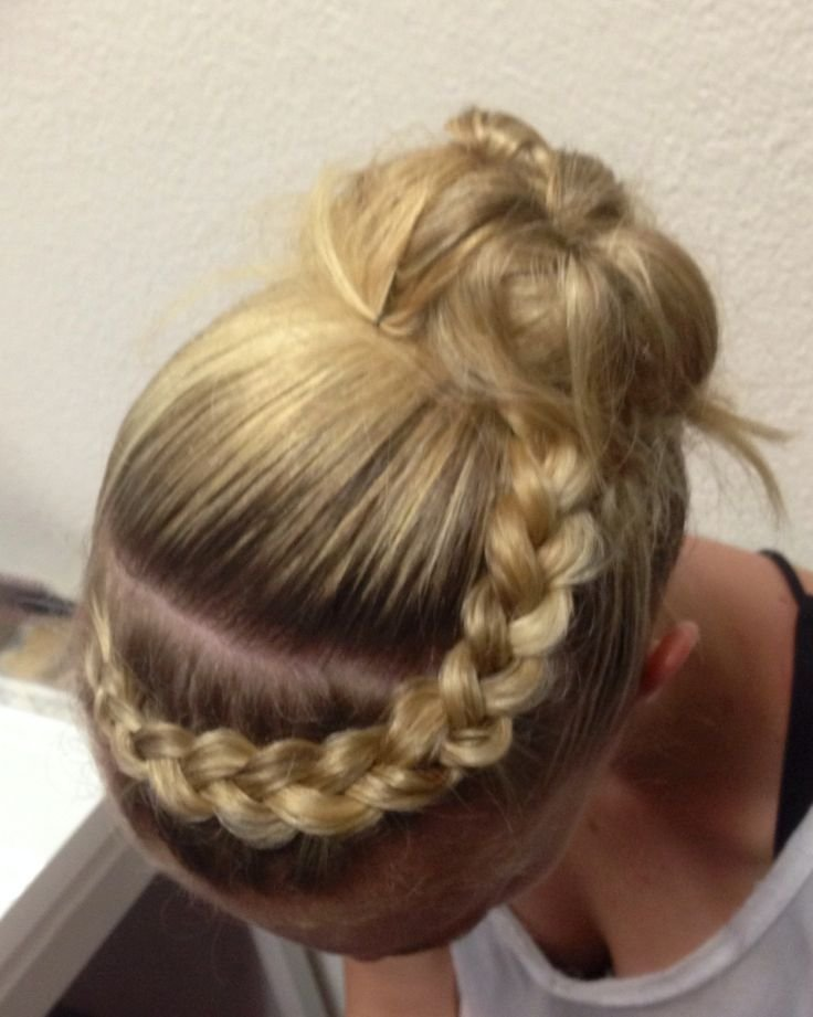 The Best 25 Best Ideas About Cute Messy Hairstyles On Pinterest Pictures