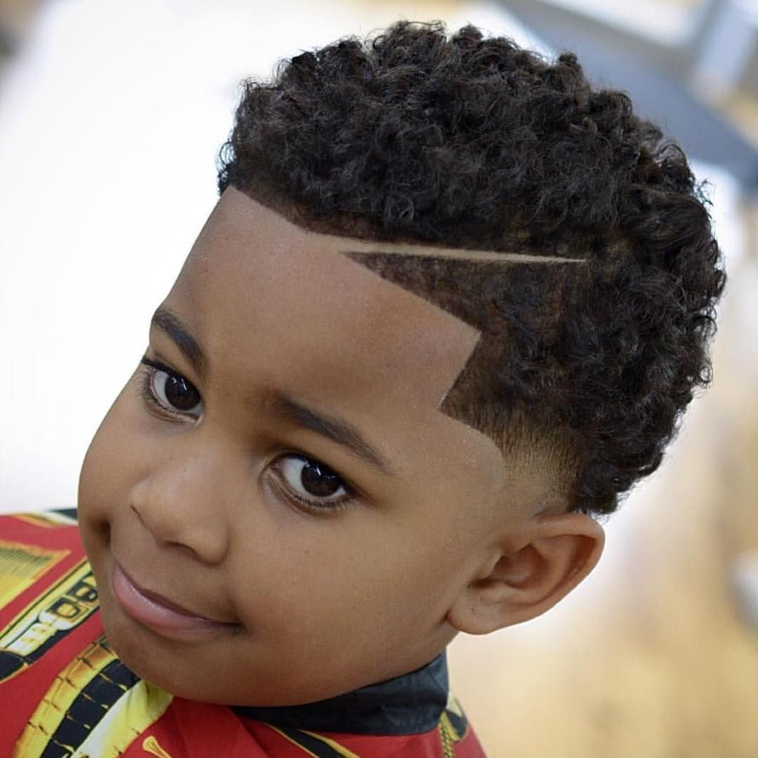 The Best Andyauthentic Fadegame2Raw Boy Hair Styles Pinterest Pictures