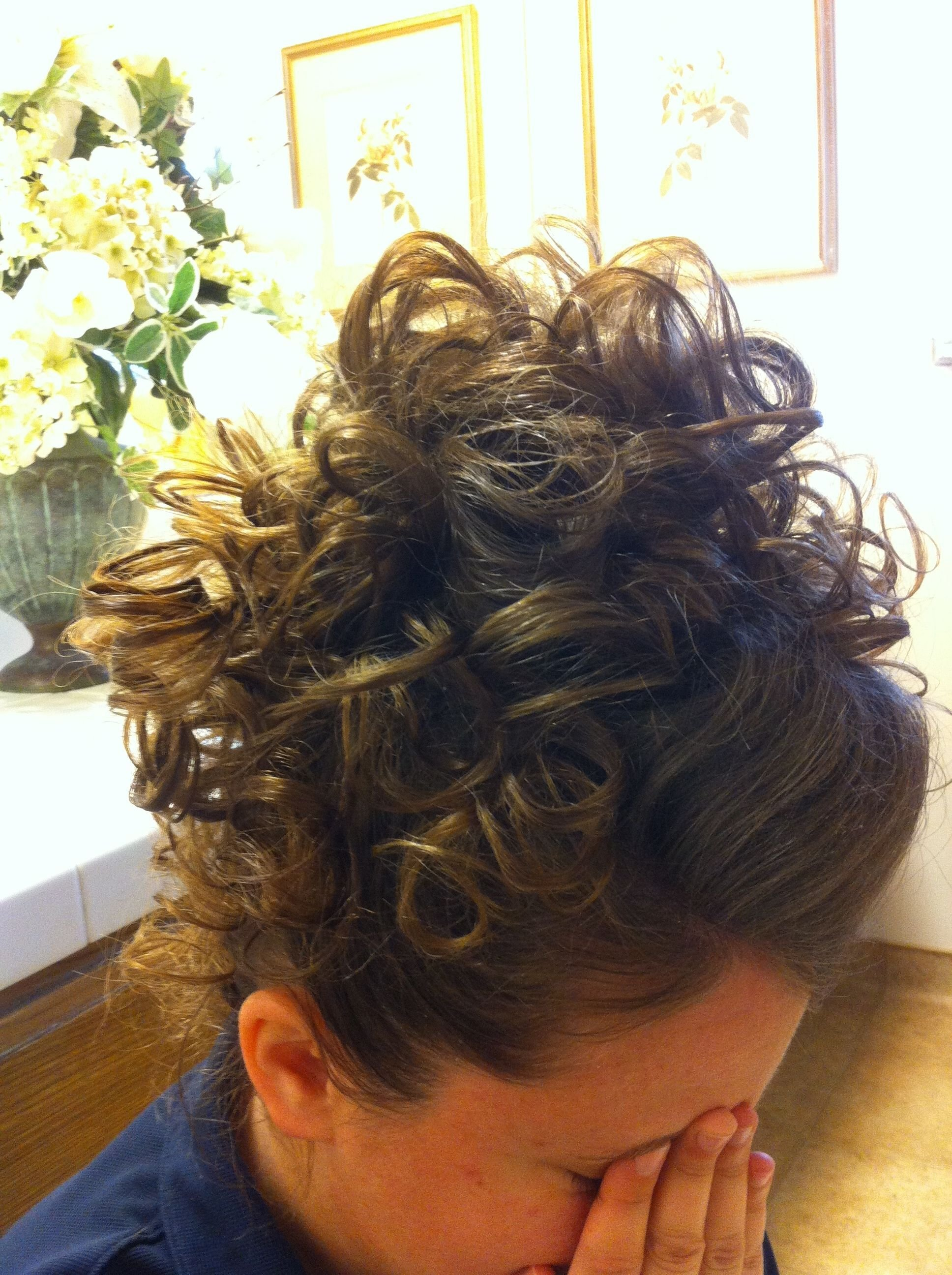 The Best Apostolic Hairstyle Hairdo S Pinterest Hair Style Pictures