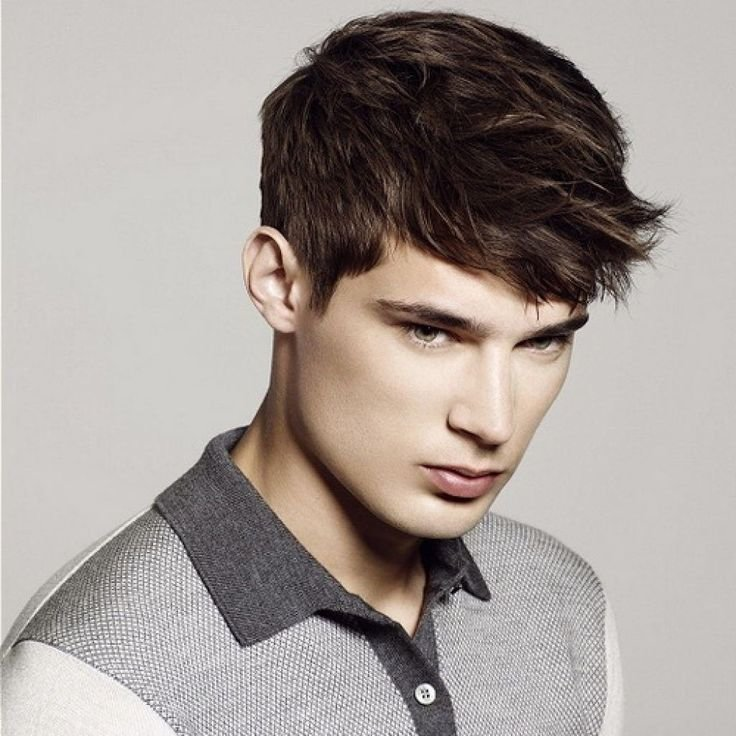 The Best Cool Haircuts For 13 Year Old Boys Cute Hairstyles Pictures