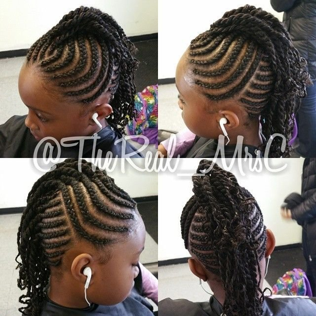 The Best Instagram Post By Can Dice Thereal Mrsc Braided Pictures
