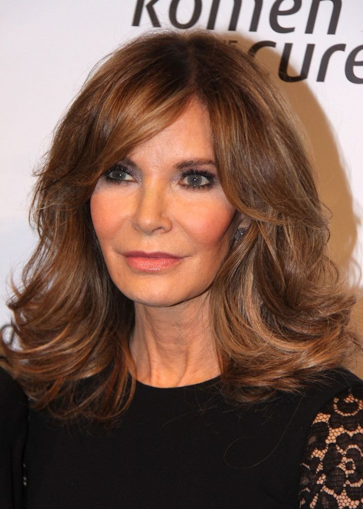 The Best Jaclyn Smith Photos Photos Susan G Koman Gala In Dc Pictures