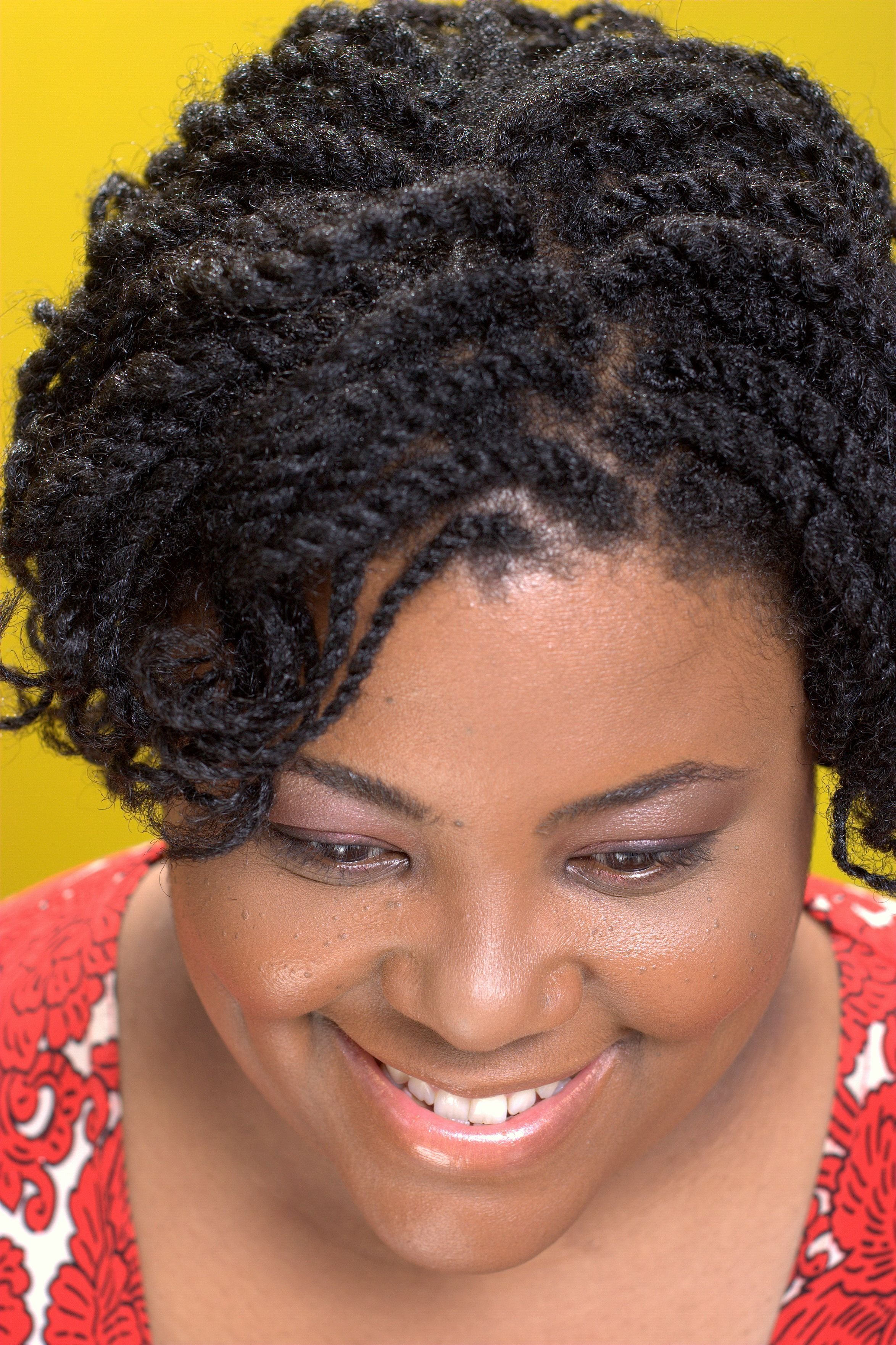 The Best Gorgeous Twists Naturalhairstyle Loved By Nenonatural Pictures