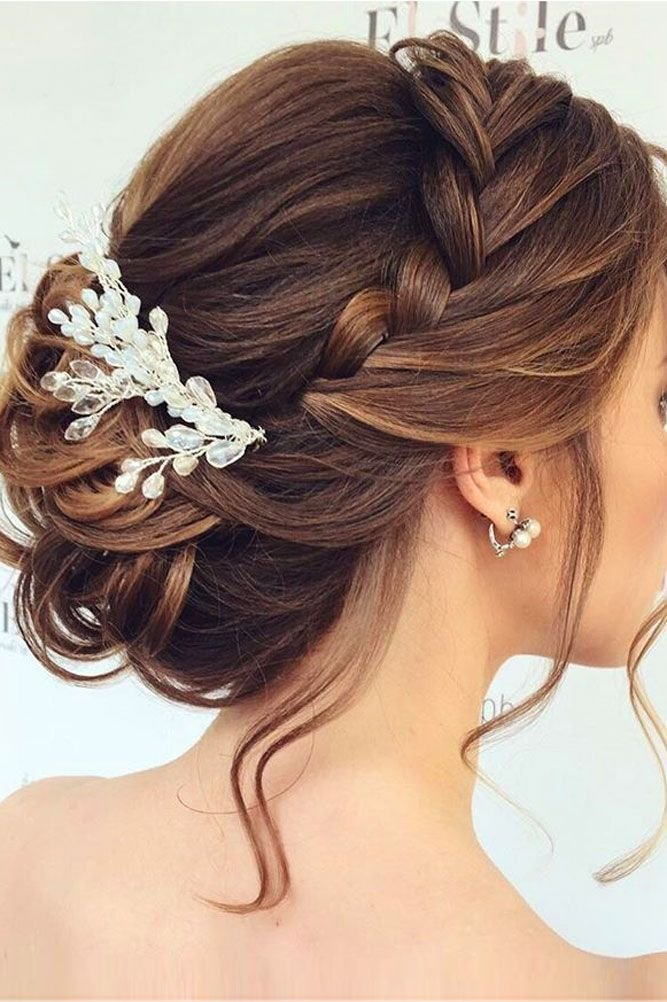 The Best 42 Mother Of The Bride Hairstyles 30Th Weddings And Pictures