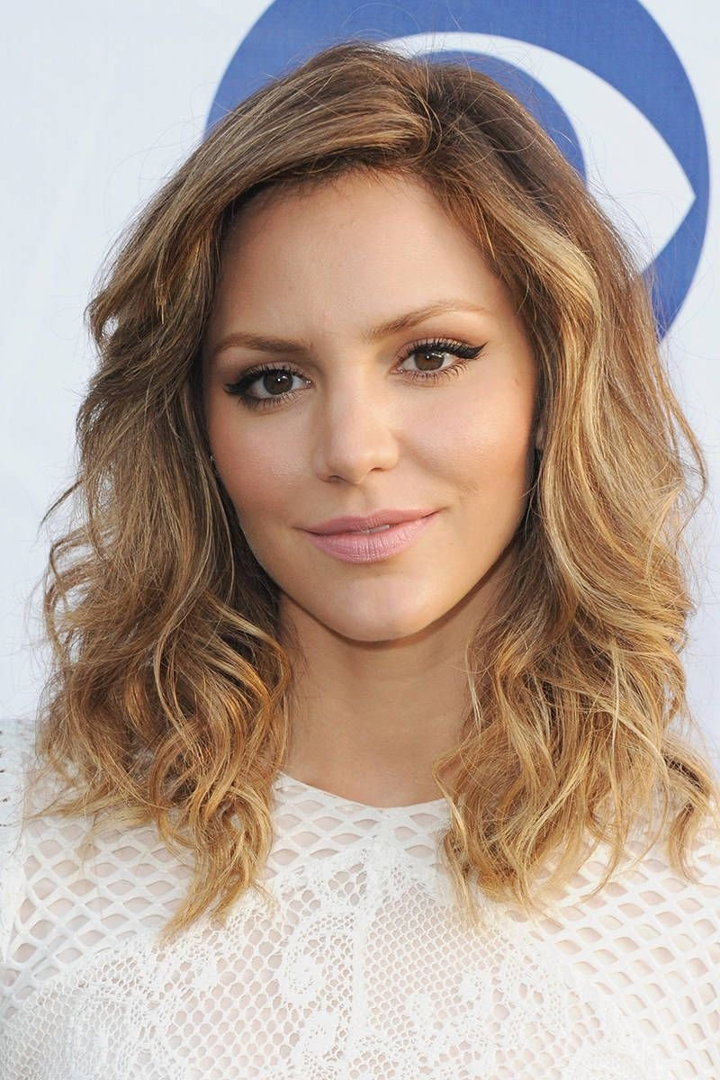 The Best 6 New Hair Colors To Try This Summer Summer Hair Hair Pictures