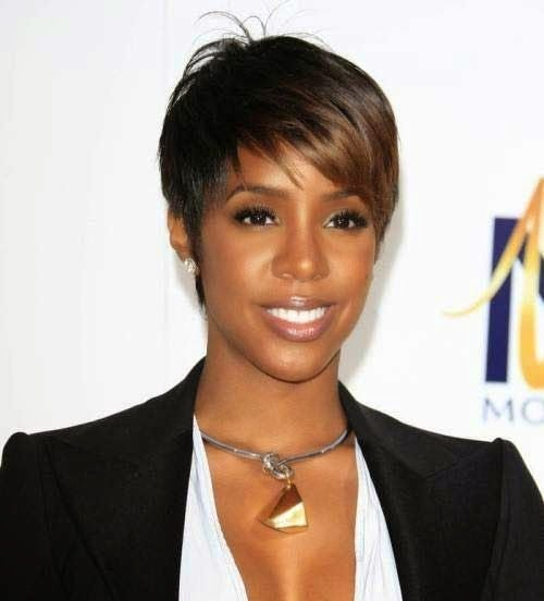 The Best Quite Quick African American Hairstyle Thin Hair 73A31 Pictures