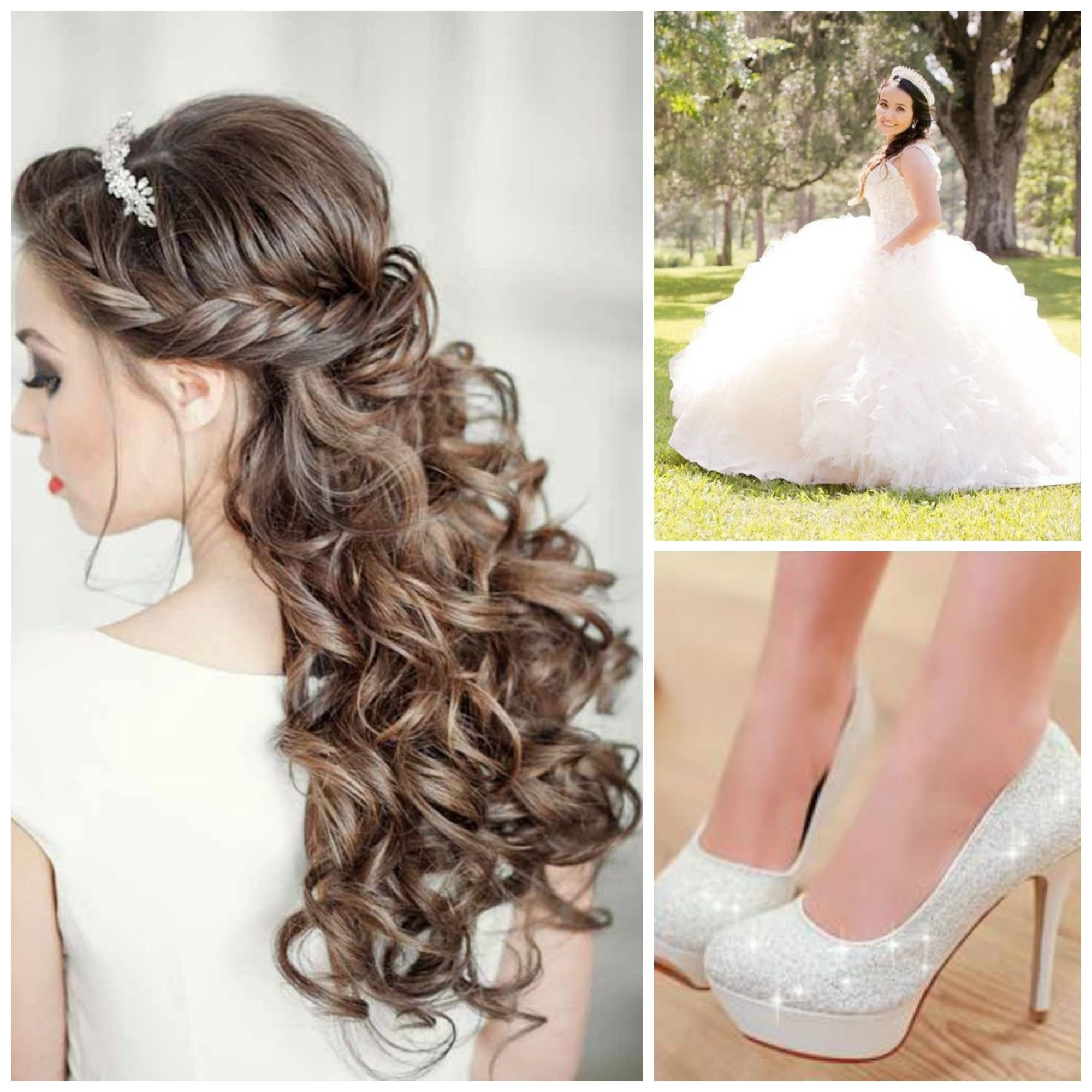 The Best Planning Your Quinceanera Ideas And Quinceanera Pictures