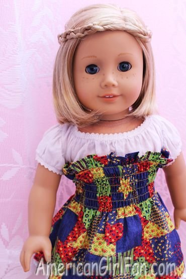 The Best Hairstyles For Short American Girl Doll Hair Yay Soooo Pictures