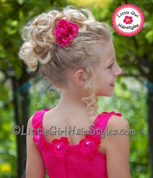 The Best Natural Pageant Hairstyle Updo Jpg Beauty Pinterest Pictures