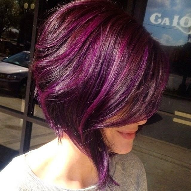 The Best Best 25 Fantasy Hair Color Ideas On Pinterest Bright Pictures