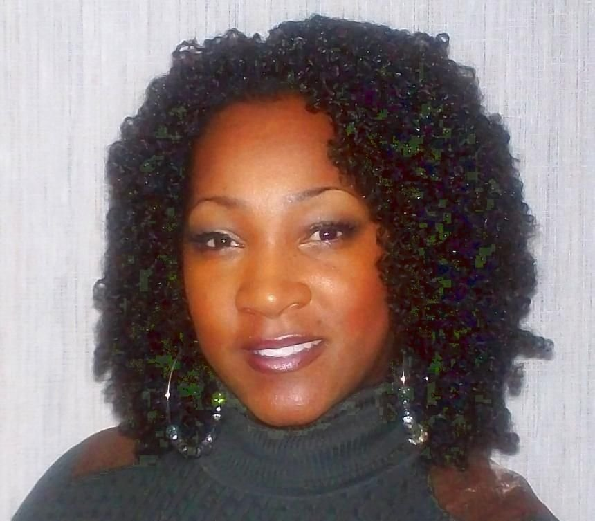 The Best Sistwist Natural Hair Extensions Bomb Twists Pinterest Pictures