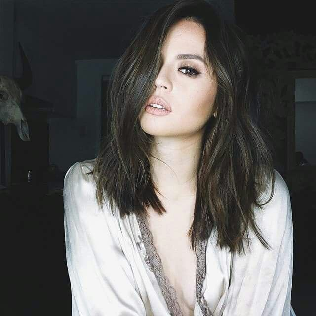 The Best The 25 Best Filipino Hairstyles Ideas On Pinterest Pictures