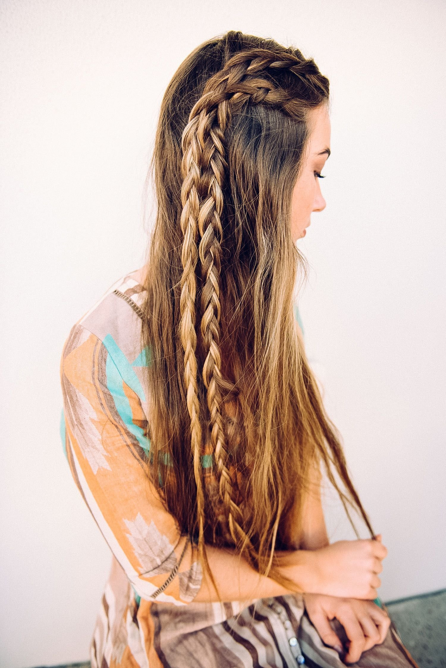 The Best Long Boho Braids … Long Hair Don T Care Pinterest Boho Hair Style And Healthy Hair Pictures
