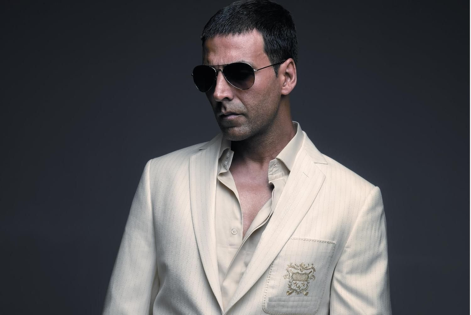 The Best Akshay Kumar Hairstyle And Haircut In *Mg His Hairstyle Pictures