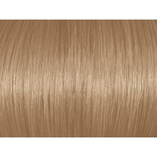 The Best Professional Hair Color With Argan Oil Light Natural Pictures