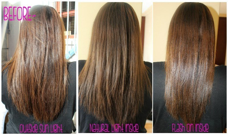 The Best Garnier Review On Garnier Nutrisse Ultra Color In Pictures