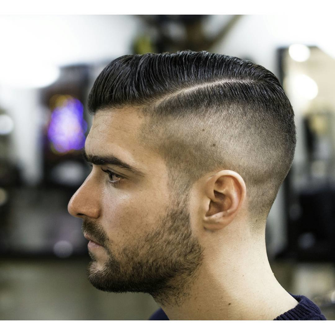 The Best 30 Popular Haircuts For Men In 2018 Find Health Tips Pictures