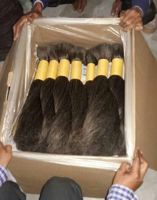 The Best Do You Want To Sell Or Buy The Best Wholesale Hair Pictures