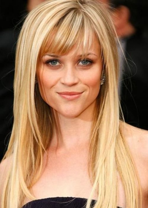 The Best Top 100 Long Hairstyles For Women Herinterest Com Pictures
