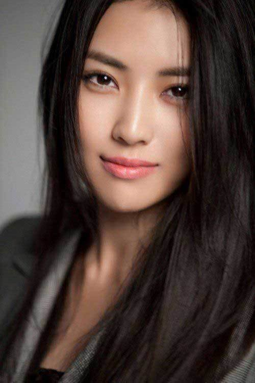 The Best 25 Asian Hairstyles For Women Hairstyles And Haircuts Pictures
