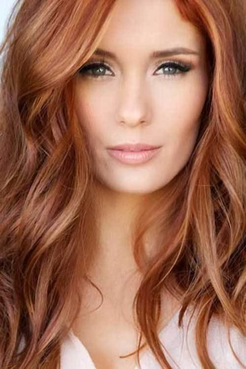 The Best 25 Women Hairstyles 2015 2016 Hairstyles And Haircuts Pictures