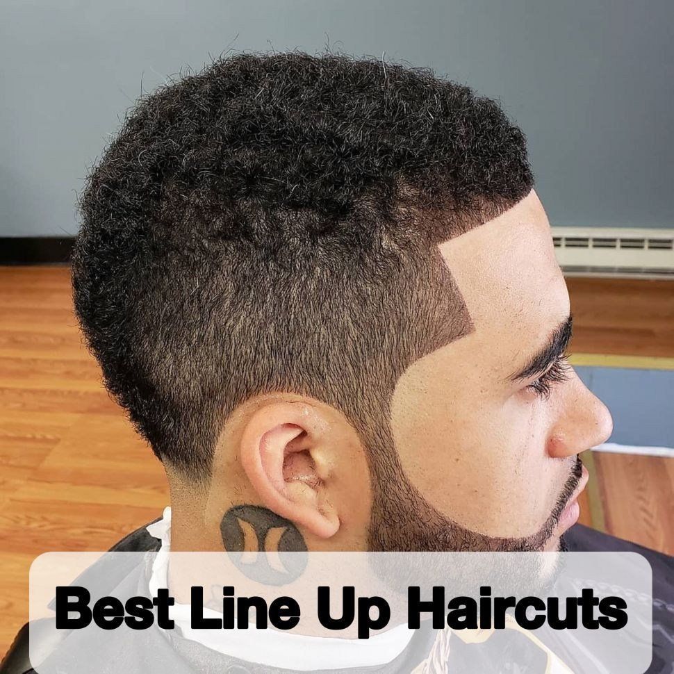 The Best Jcpenney Salon Haircut Prices – Hairstyle Pictures