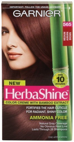 The Best Semi Permanent Hair Color An Objective Review Pictures