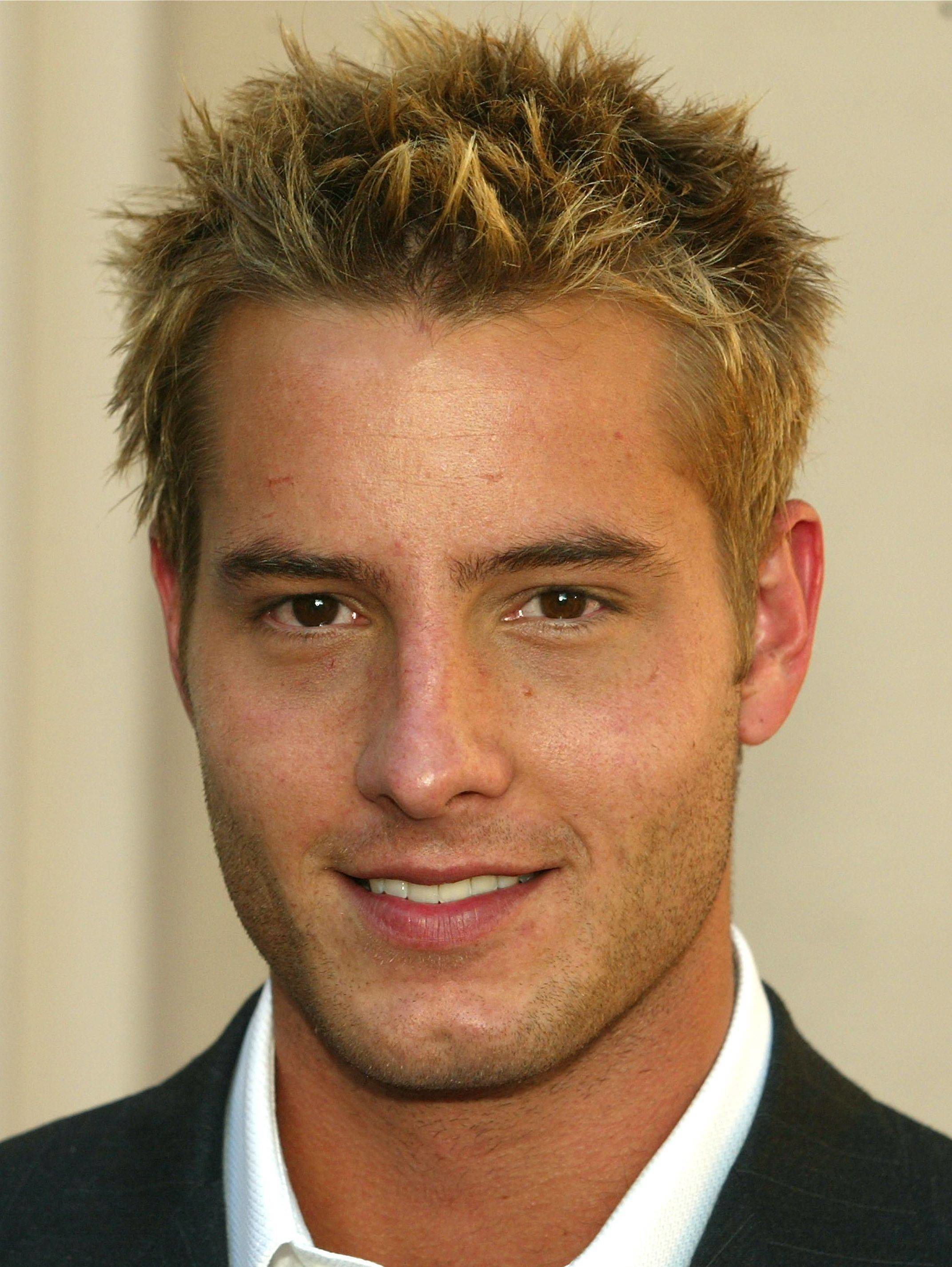The Best 30 Best Hairstyles For Men To Try Pictures