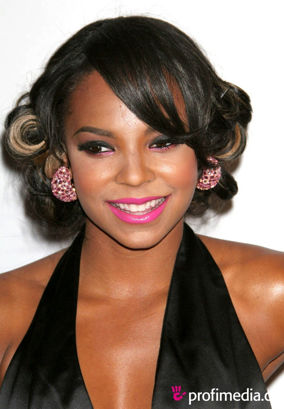 The Best Ashanti Hairstyle Easyhairstyler Pictures