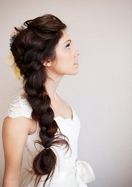 The Best How To Style And Care For Coarse Thick Hair Women Hairstyles Pictures