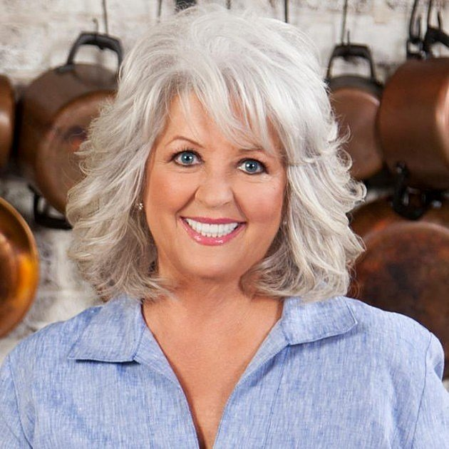 The Best Was Food Network Right In Firing Paula Deen Poll Pictures