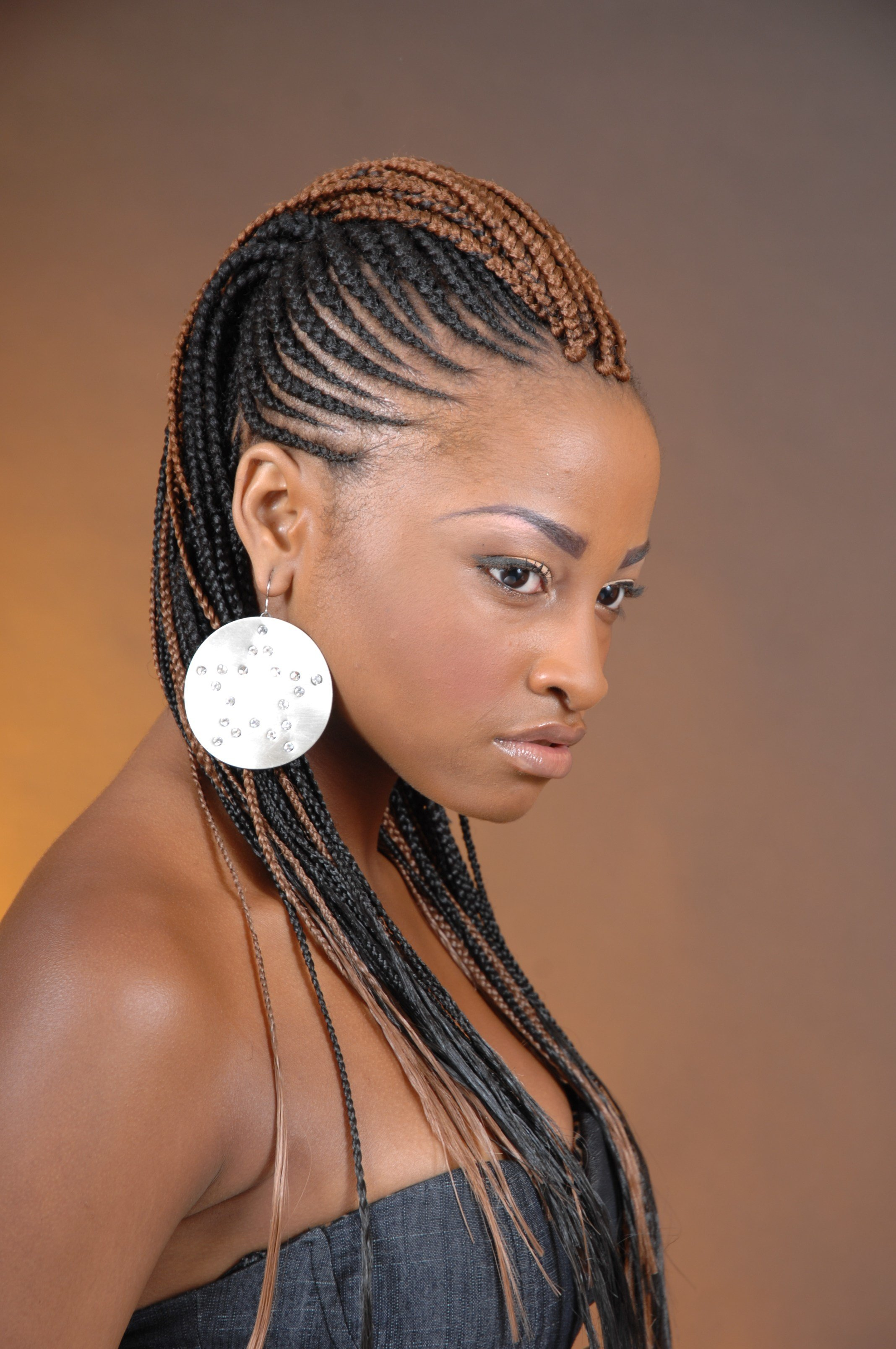 The Best 20 Cool Black Hairstyles Braids Ideas Magment Pictures