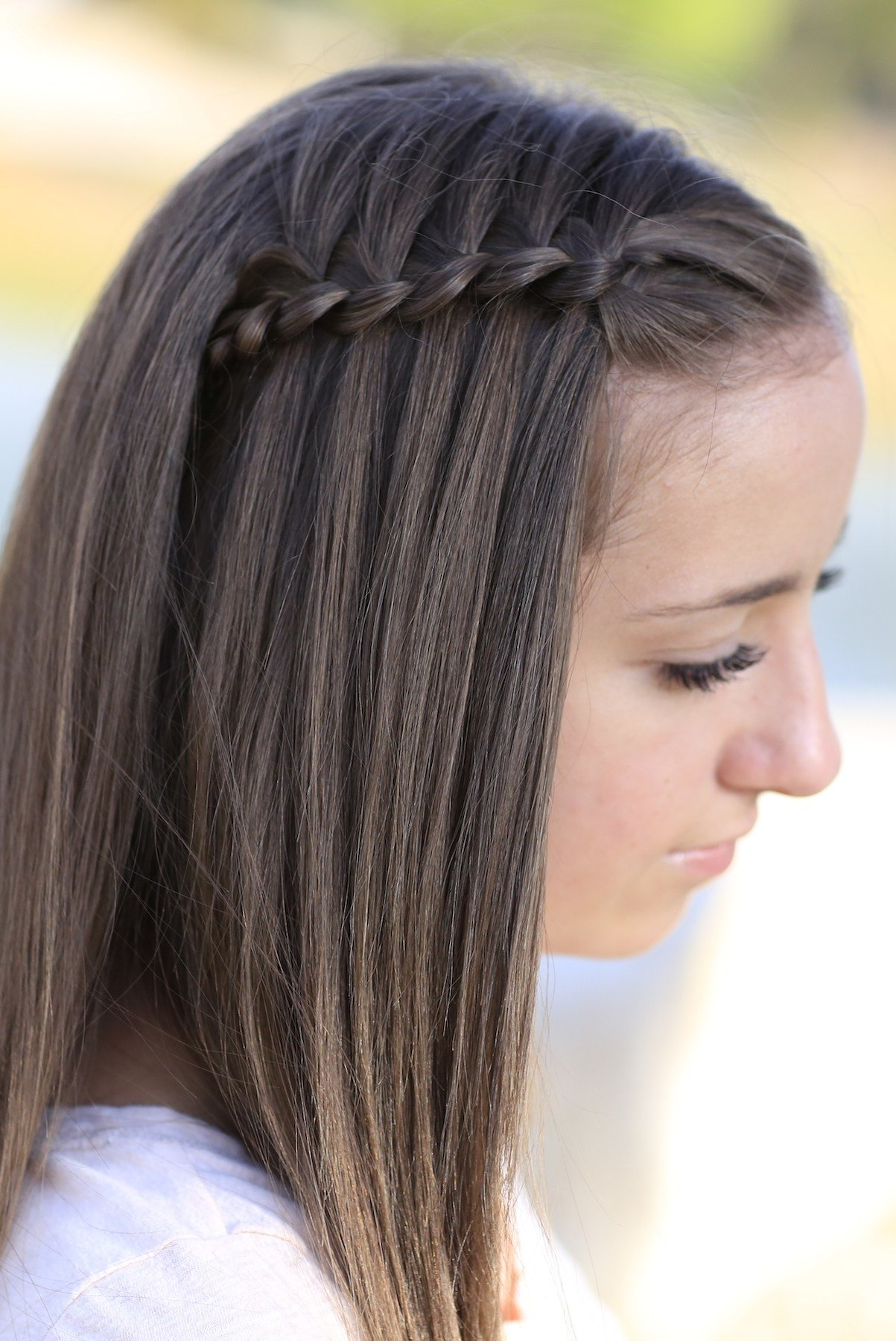 The Best 20 Cute Hairstyles For Girls And Women Magment Pictures