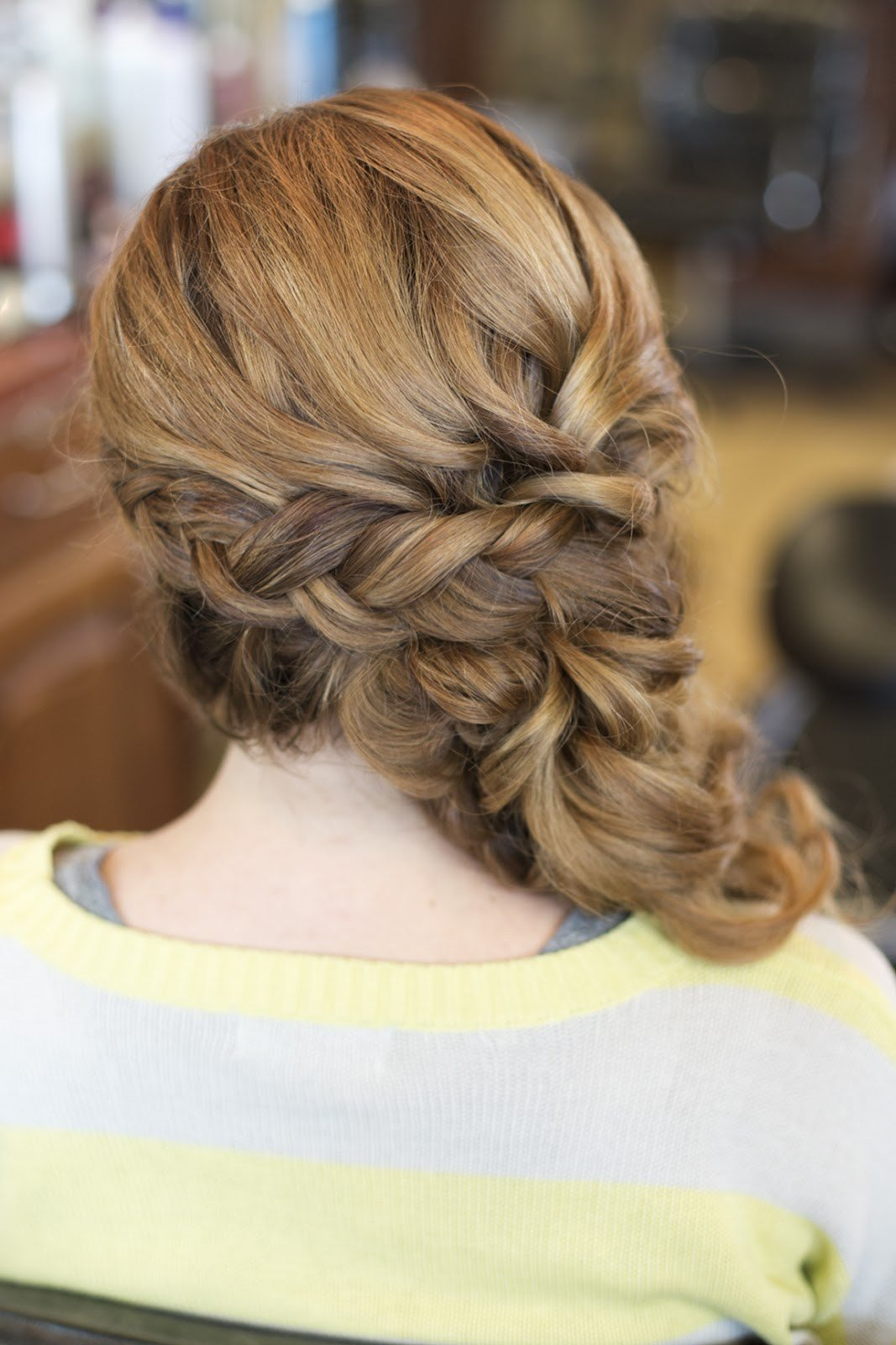 The Best 20 Wedding Hairstyle Long Hair You Can Do At Home Magment Pictures