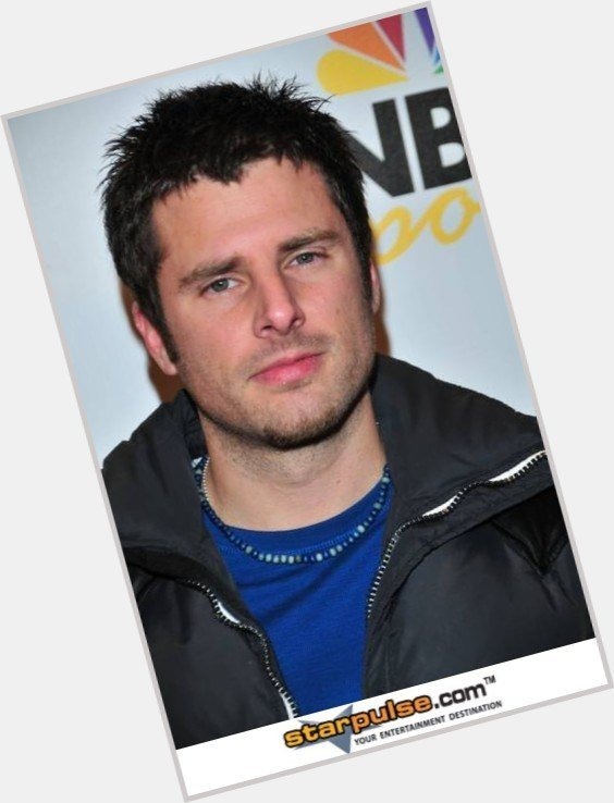 The Best James Roday Official Site For Man Crush Monday Mcm Pictures