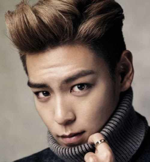 The Best 19 Popular Asian Men Hairstyles Men S Hairstyles Pictures
