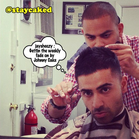 The Best Jay Sean Loves To Instagram Missmalini Pictures