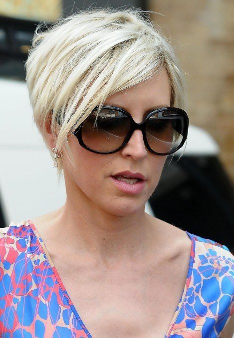 The Best Pixie Cut Gallery Of Most Popular Short Pixie Haircut For Women Pictures